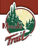 Mesabi Trail