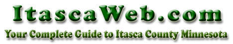 ItascaWeb.com - Your Complete Guide to Itasca County Minnesota